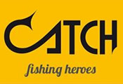 catch outdoor fishing travels
