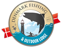 Denmark Fishing Outdoor Lodge – fiskeri, havørred, fiskerejser, guidning, fluefiskeri, arrangementer, god mad, Fyn