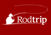 rod trip fishing movies
