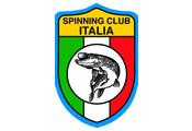 spinning club italia